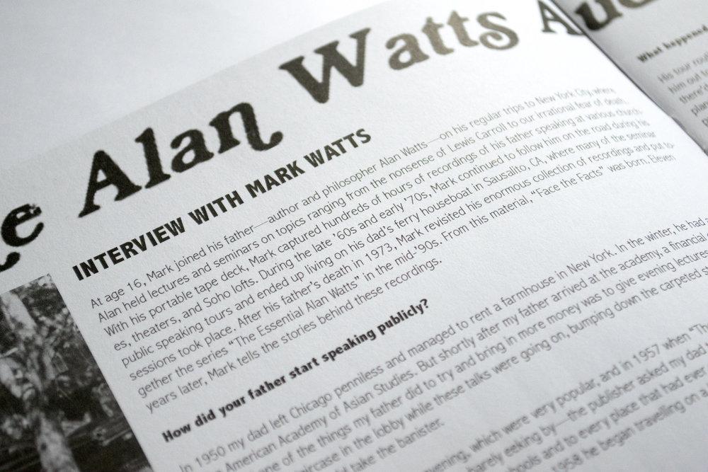 Alan2.jpg