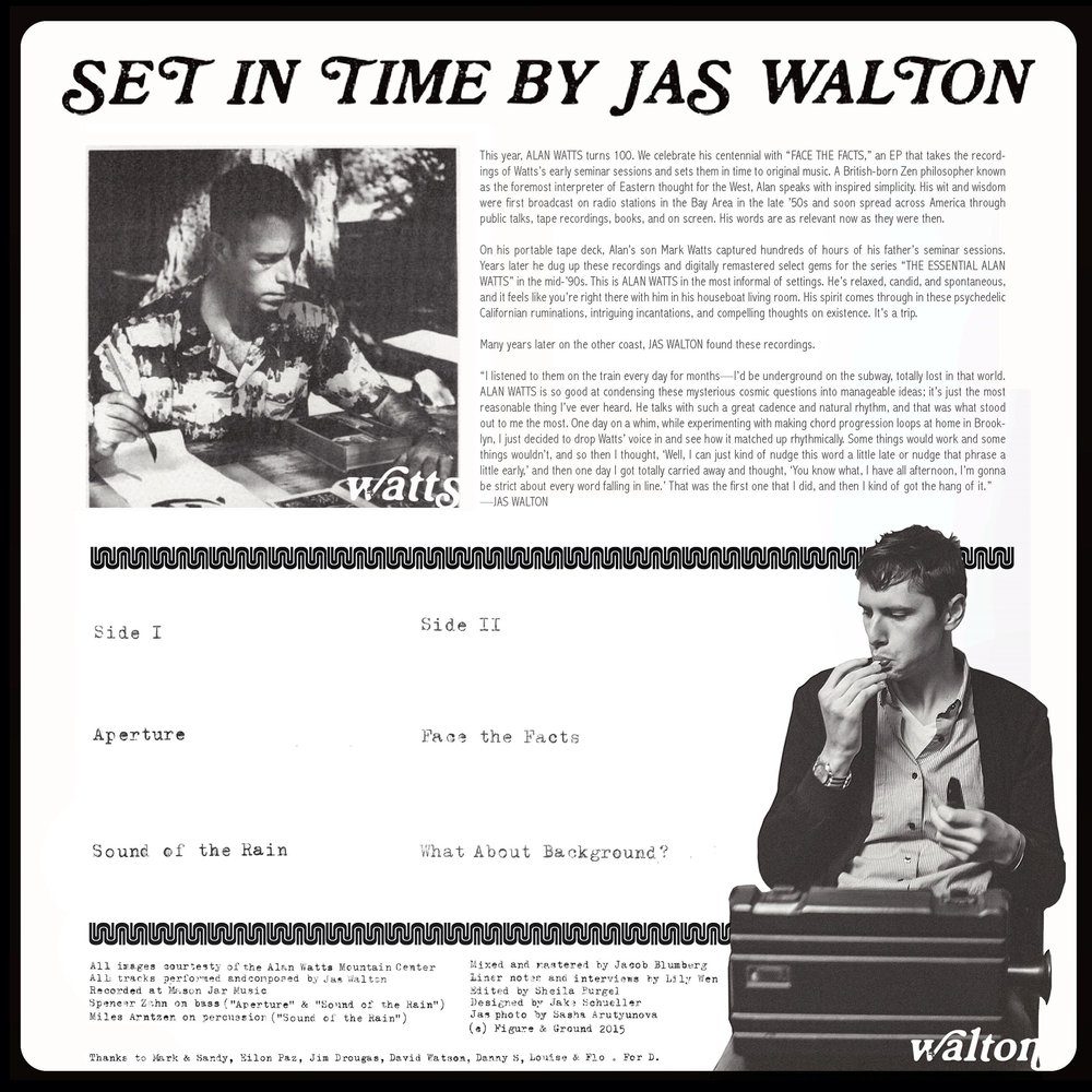 Watts+Back+Cover.jpg