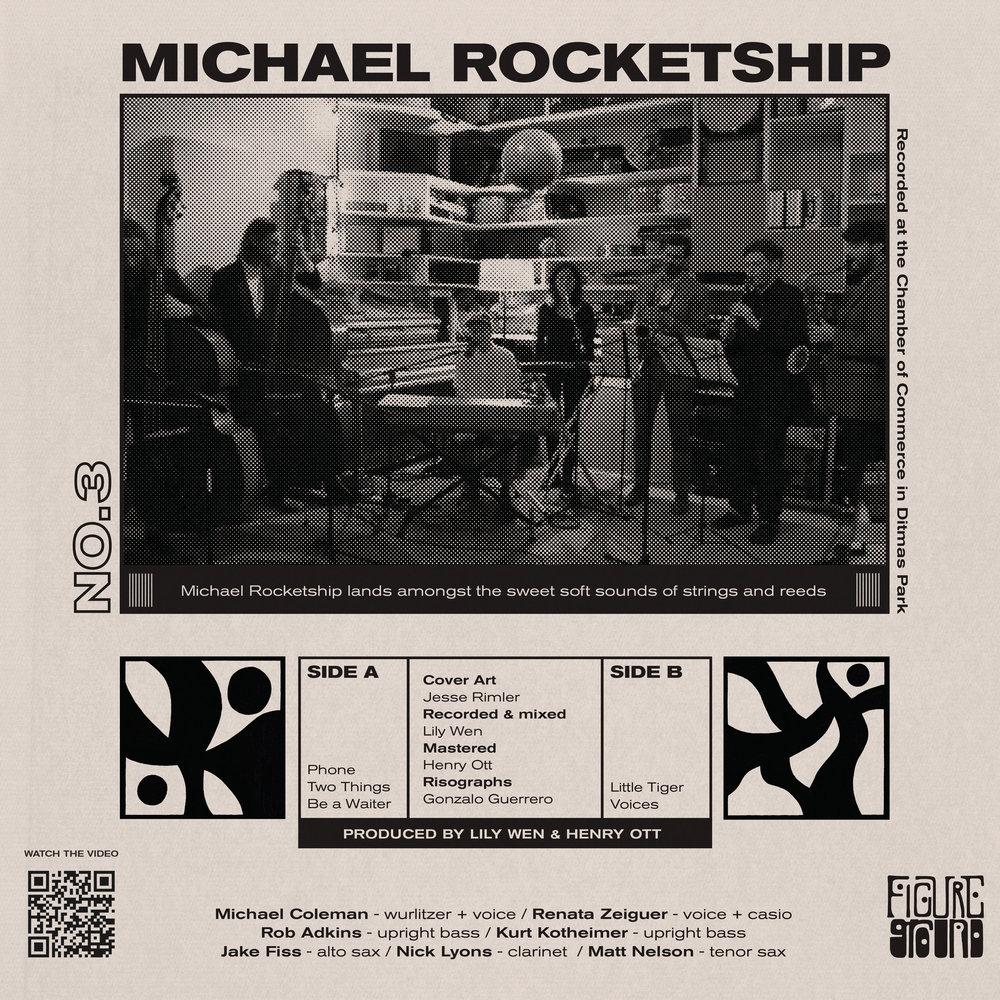 rocketship-chamber2_mockup_Back.jpg