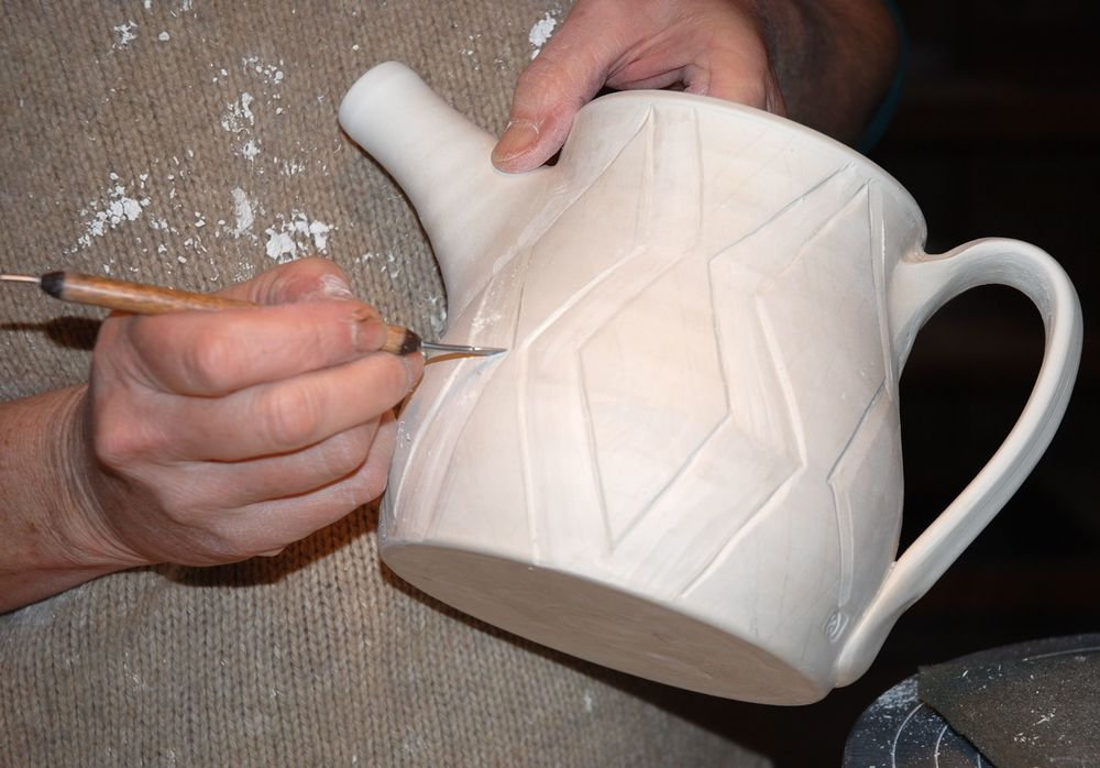 teapot carving.jpg