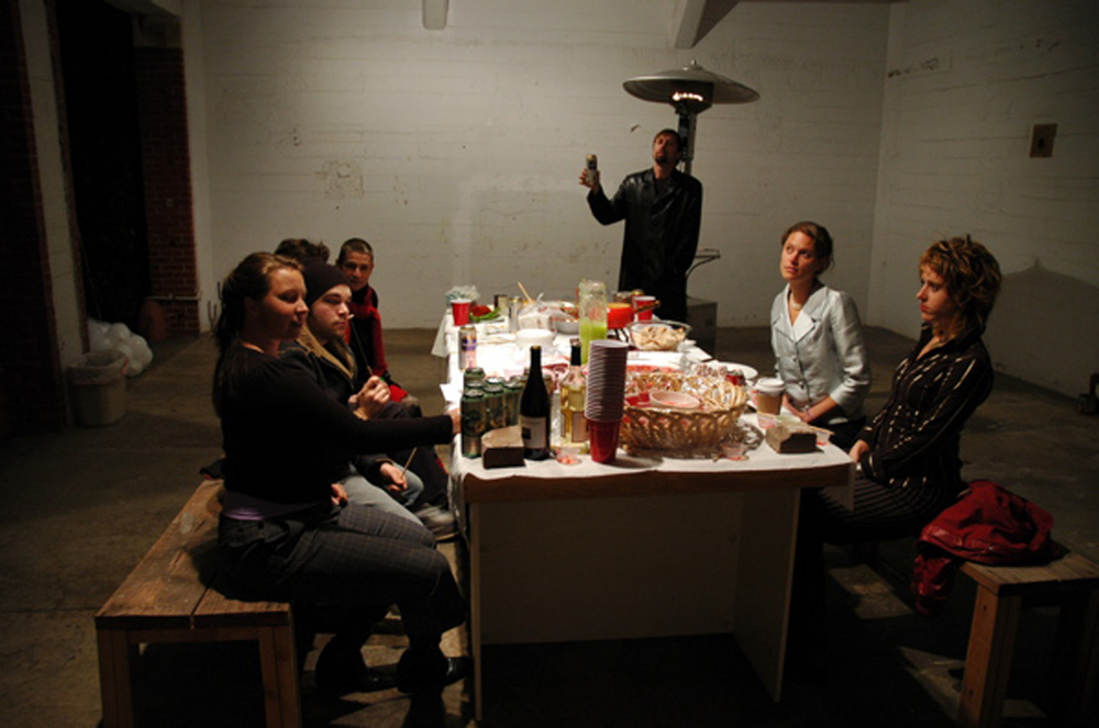 textural dinner.jpg