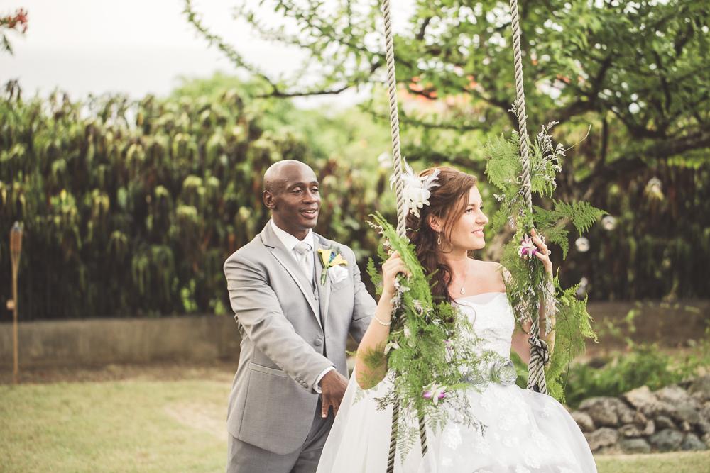 st-croix-wedding-photographer-nicole-canegata-003