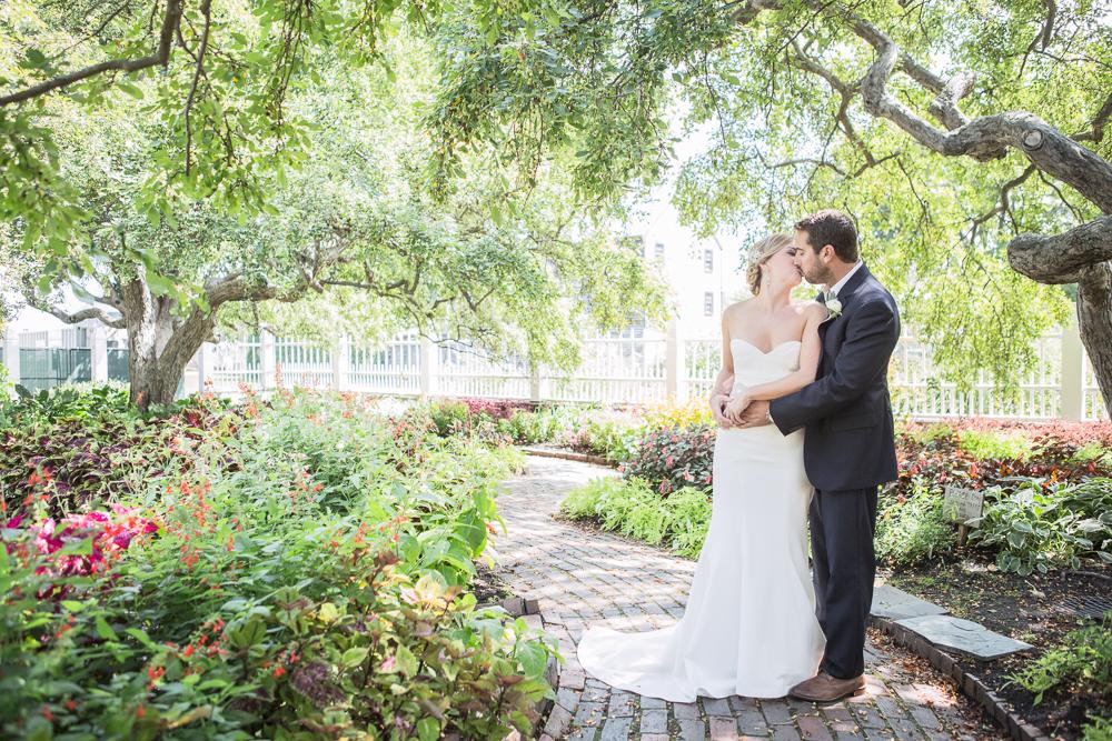 st-croix-wedding-photographer-nicole-canegata-002