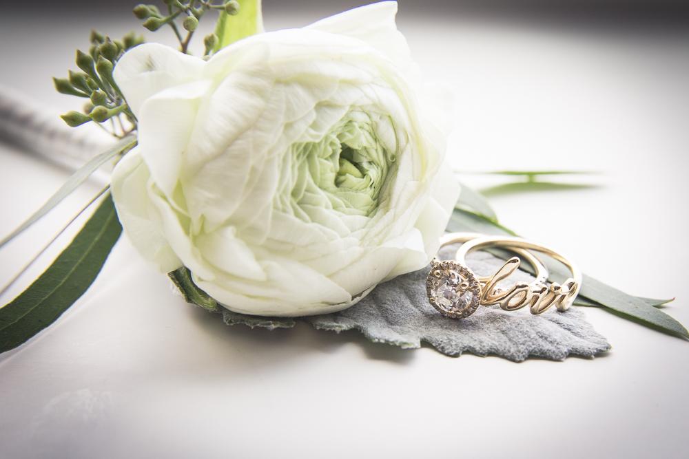 st-croix-wedding-photographer-nicole-canegata-007