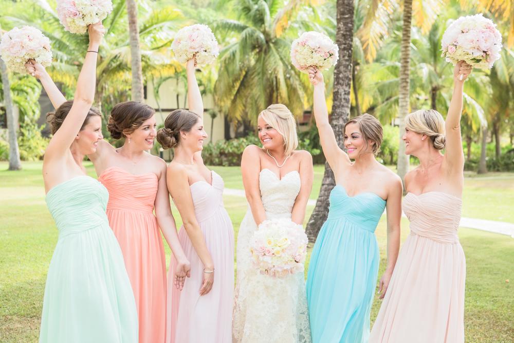 st-croix-wedding-photographer-nicole-canegata-004
