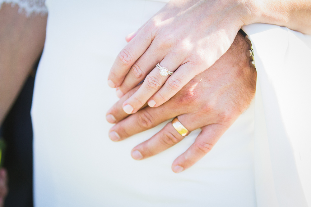 st-croix-wedding-photographer-nicole-canegata-008