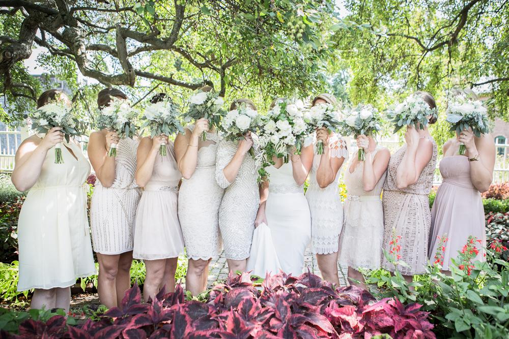 st-croix-wedding-photographer-nicole-canegata-005