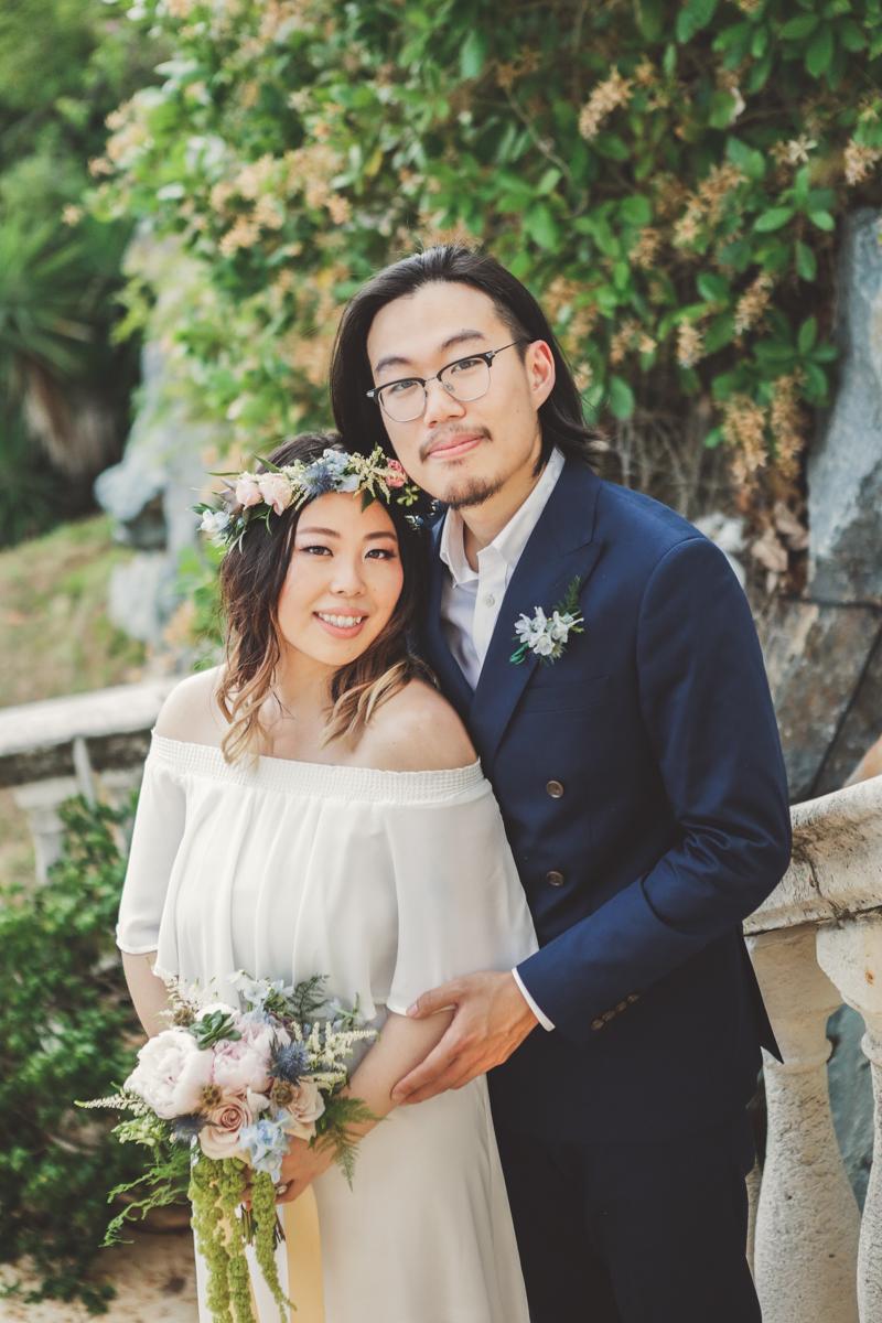 st-croix-wedding-photographer-nicole-canegata-69.jpg