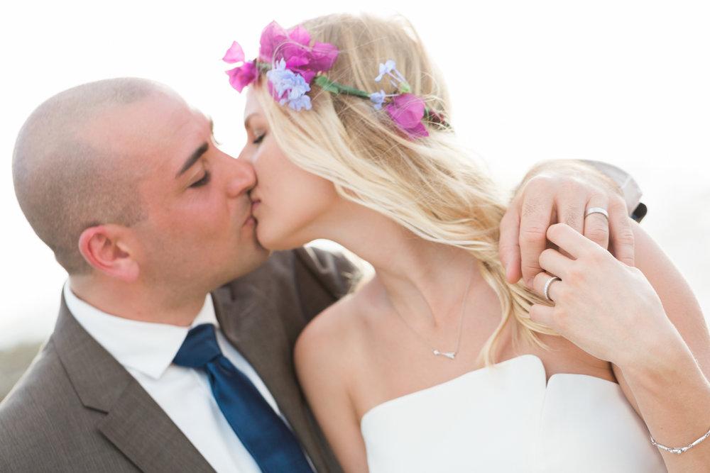 st-croix-wedding-photographer-nicole-canegata-55.jpg