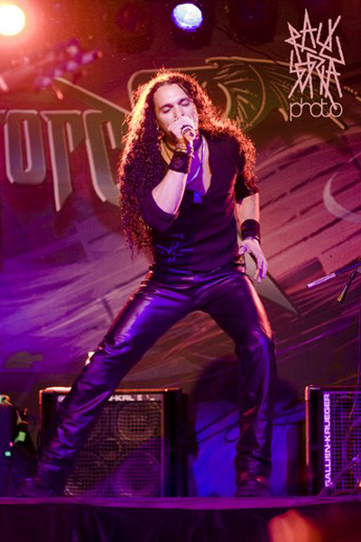 dragonforce_110108_07