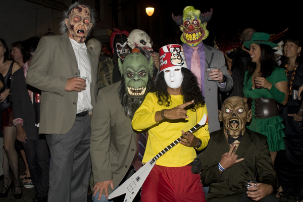 Halloween_103109_web_25