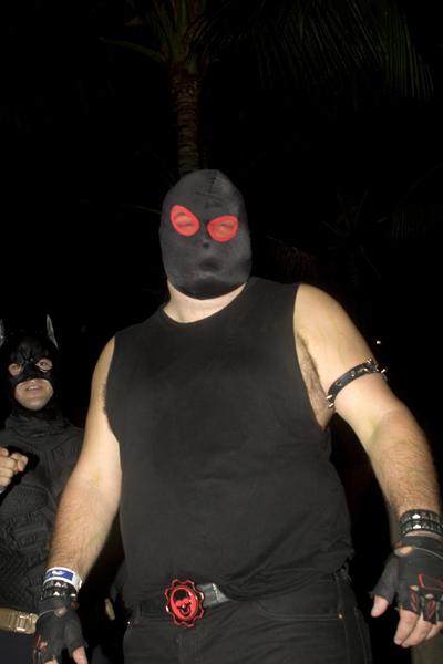 Halloween_103109_web_26