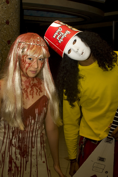 Halloween_103109_web_40