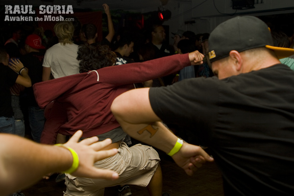 Metalfest_041710_web_07