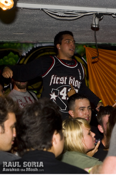 Metalfest_041710_web_08