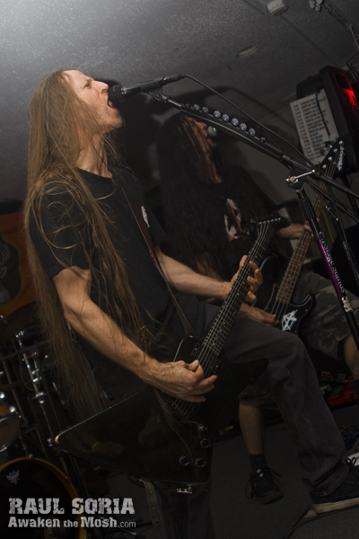 Metalfest_041710_web_41