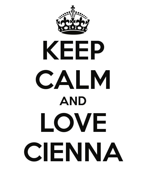 keep-calm-and-love-cienna-2.png