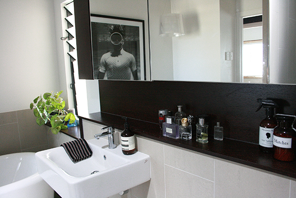 interior-design-bathroom-BT.jpg