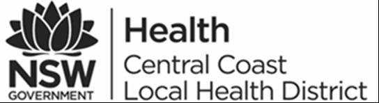 CCLHD logo.png