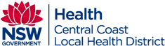 CCLHD Colour logo.jpg