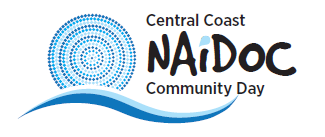 CC NAIDOC Community Day.png