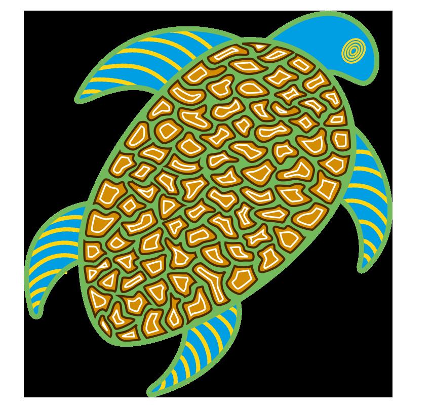 Updated Nunyara-Turtle_2016.png