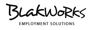 Blakworks on white background.jpg