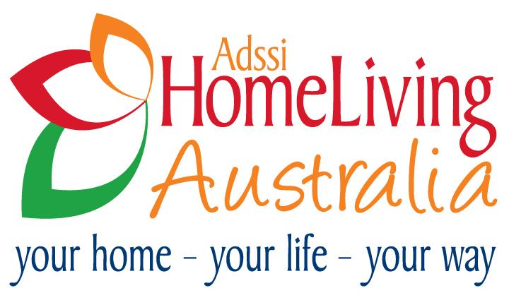 AHLA-Logo-CMYK-full-logo.jpg