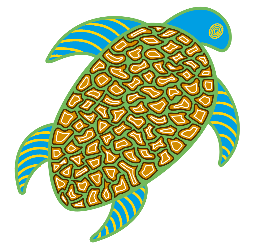 Updated Nunyara-Turtle_2016.png