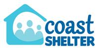 Coast Shelter Logo_LowRes.jpg