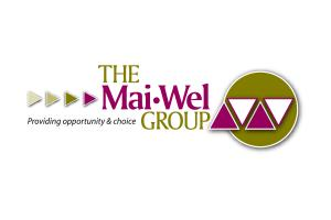 Mai-Wel Group.png