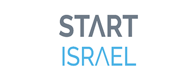 startisrael3.png