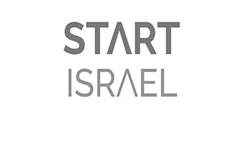 startisrael3 copia2.png