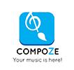 compoze2.png
