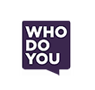 whodoyou2.png