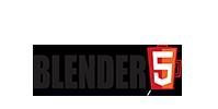 blender5.png