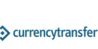 currencytransfer2.png