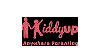 kiddyup2.png