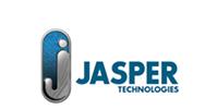jasper2.png