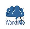 wondrme2.png