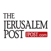 jerusalem_post_logo1.jpg