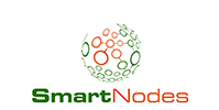 smart-nodes-199x100-low.png