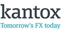 kantox 199x100.jpg