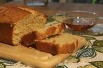 Coconut Tea Bread-Thumbnail.jpg