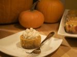 Pumpkin Cheesecake Cupcakes-Thumbnail.jpg