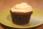 Irish Cream Cupcakes-Thumbnail.jpg