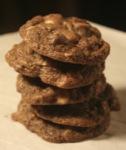 Monterrey Cookie