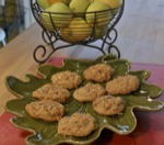 Fresh Apple Cookies 2-Thumbnail.jpg