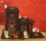 Hauted Gingerbread House Front 3-Thumbnail 2-Thumbnail.jpg