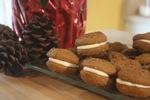 Gingerbread Whoopie Pies 2-Thumbnail.jpg